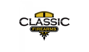 Classic Firearms -                         An exclusive dealer for James River Armory